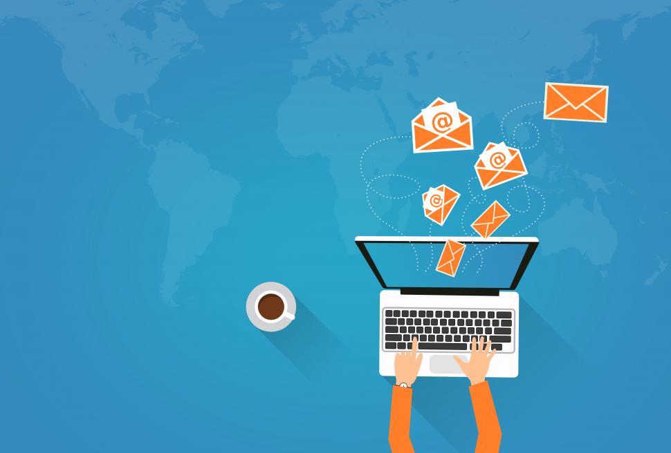 Os 6 Tipos De E-mails Que Seu Laboratório De Prótese Não Pode Deixar De Enviar
