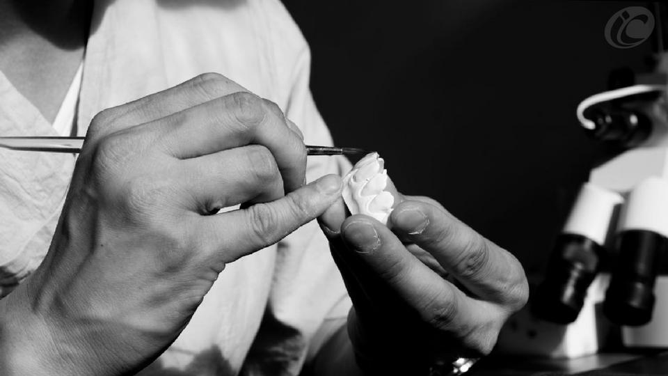 5 dicas para ter qualidade e produtividade em seu laboratório de prótese.
