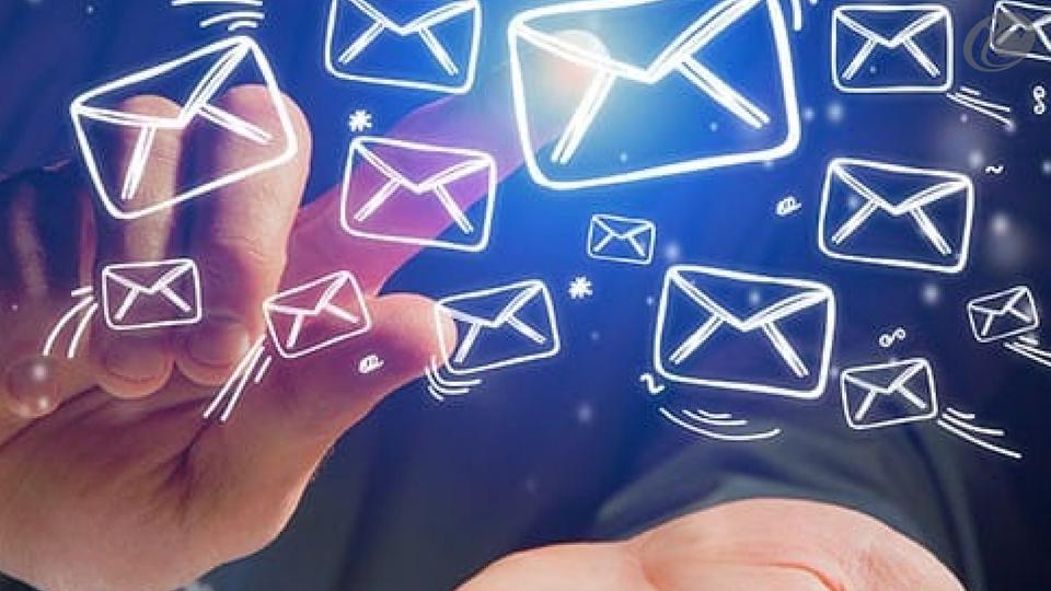 [Áudio] 5 Regras de e-mail marketing que todo protético deveria seguir