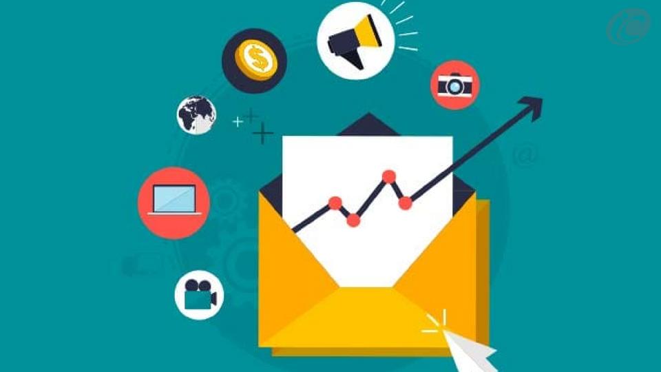[Áudio] Como o uso de e-mail facilita o contato com o cliente e marketing do laboratório de prótese
