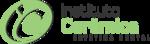 Instituto Cerâmica Logotipo