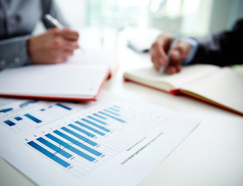 [Àudio] Saiba como fazer o planejamento financeiro do seu consultório