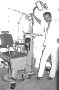 ge-dentista-pratico-em seu-cosultorio-e-laboratorio-de-protese