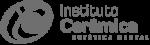Instituto Cerâmica Prótese Dentária Logo